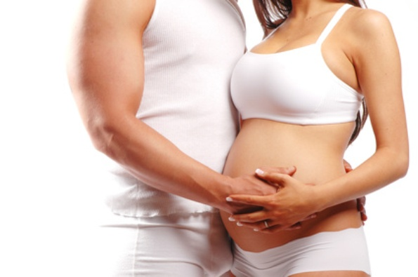 Surrogacy Cost in India 2020
