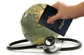 medical_travel