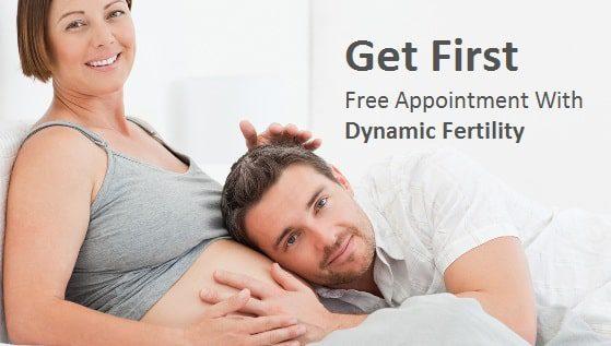 Free Infertility Opinion