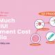 IUI Treatment Cost in India