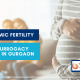 best surrogacy clinic in gurgaon 2020